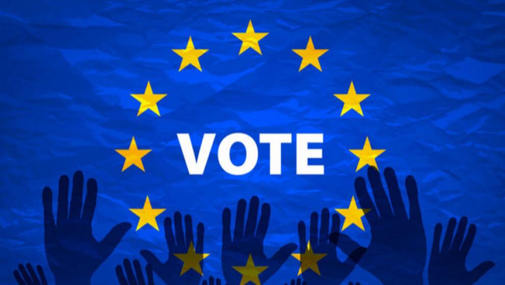 Οι Ευρωεκλογές με την ματιά των νέων